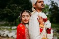 ST LOUIS - WEDDING - PHOTOGRAPHY - KAR - PATEL - 2019-00985-5SR_2973-Edit.jpg