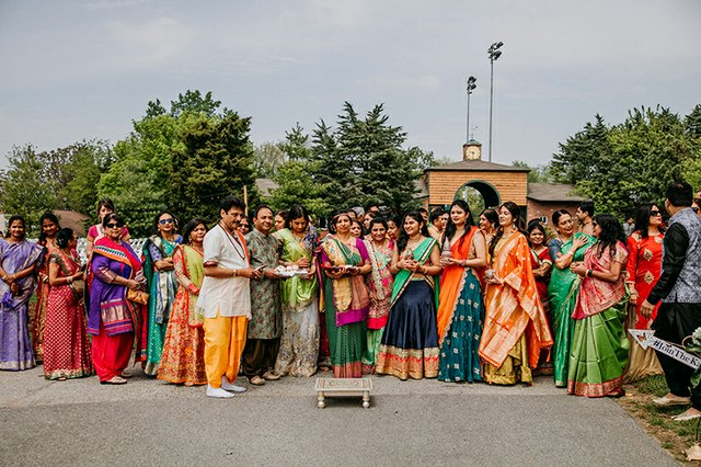 ST LOUIS - WEDDING - PHOTOGRAPHY - KAR - PATEL - 2019-00476-5SR_2275.jpg