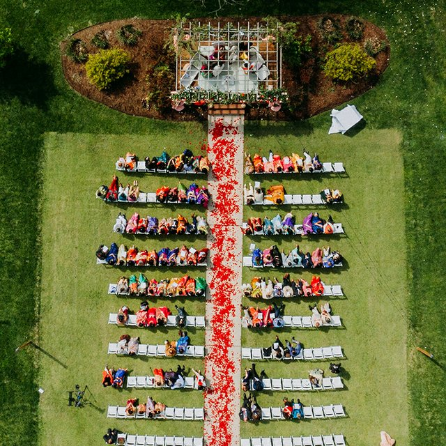ST LOUIS - WEDDING - PHOTOGRAPHY - KAR - PATEL - 2019-00708-DJI_0249.jpg