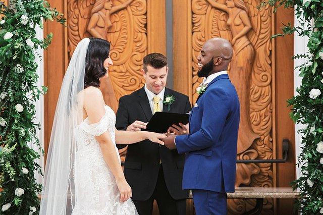 LAM.P+E.Married-284.jpg