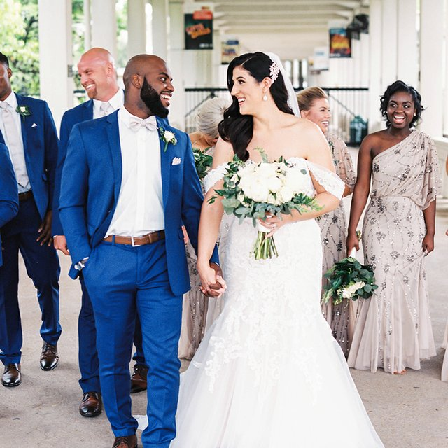 LAM.P+E.Married-436.jpg