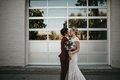 Ashley_and_Calla-18.jpg