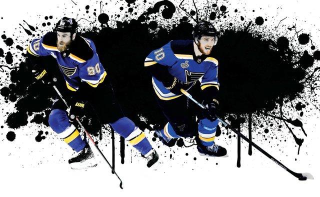 NHL_AllStar_0120_images_interview.jpg