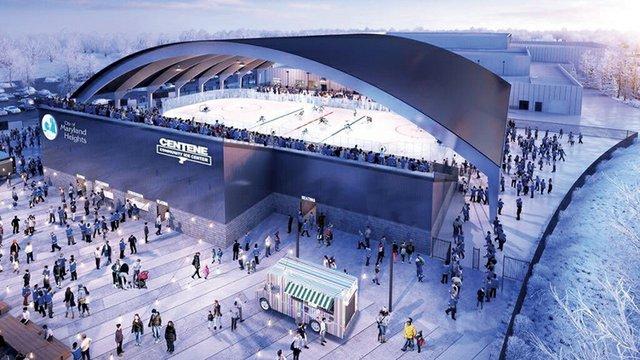 Cedntene Ice Center 1.jpg