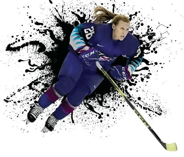 NHL_AllStar_0120_images_Kendall.jpg