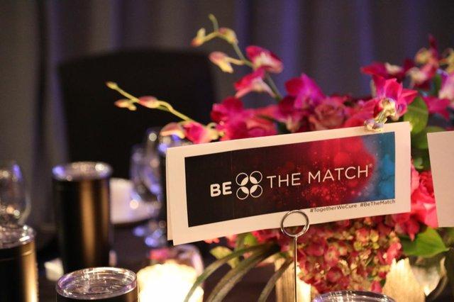 2019 Imagine   016 Be the Match.jpg