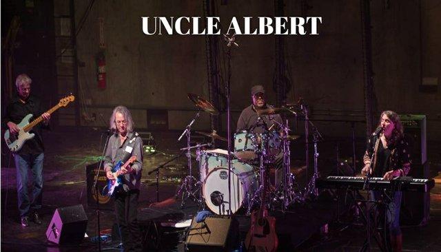 uncle albert2.jpg