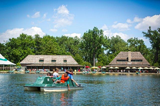 Boathouse_Jerry Naunheim Jr..jpg