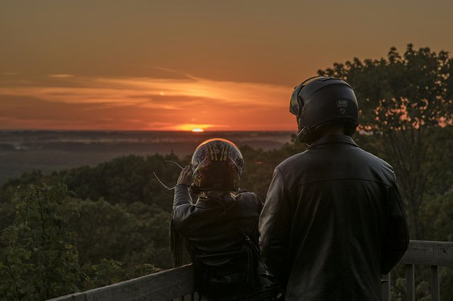 Pere-Marquette-State-Park-Bikers-Sunset-View.jpg