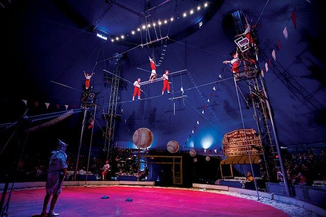 160701_circus_flora_43.jpg
