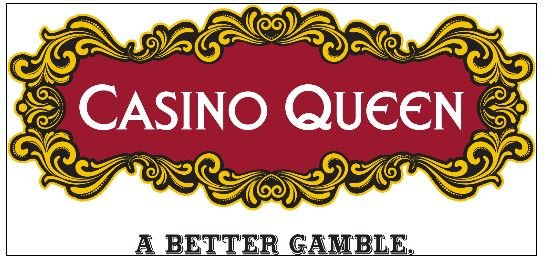 casino queen at st louis mo