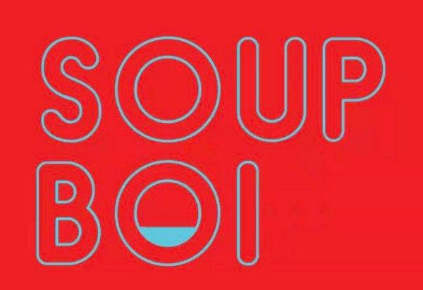 Soupboi_logo.PNG