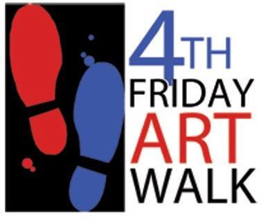 4th Friday Art Walk.jpg