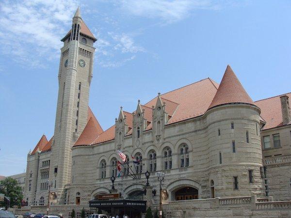 Union Station, photo by Chris Naffziger copy.jpg
