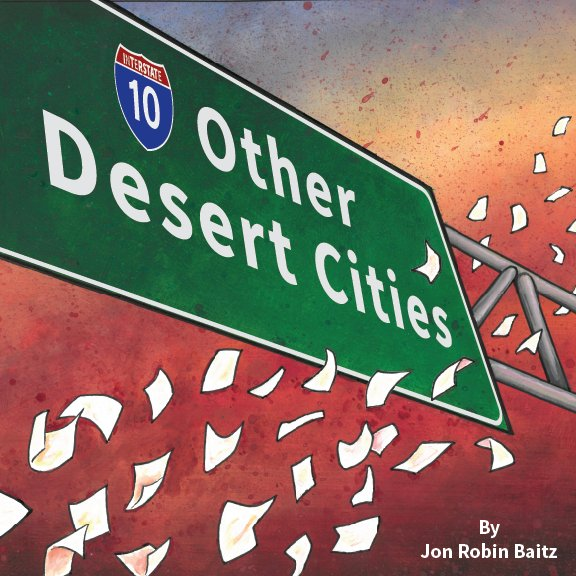 Other Desert Cities Logo.png