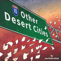 Other Desert Cities Logo.png