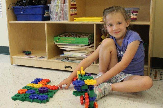 Kiddie Academy STEM Girl.png