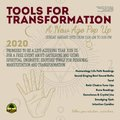 Tools for Transformation Pop-Up Flyer.jpg