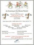 Mouse Races.jpg