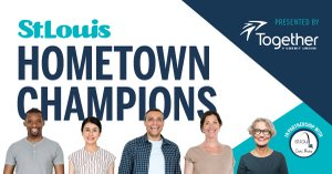 Updated Hometown Champs Main Graphic