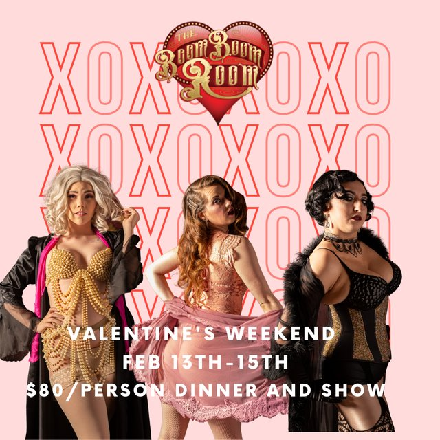 valentine's weekend feb 14th-15th (3).png