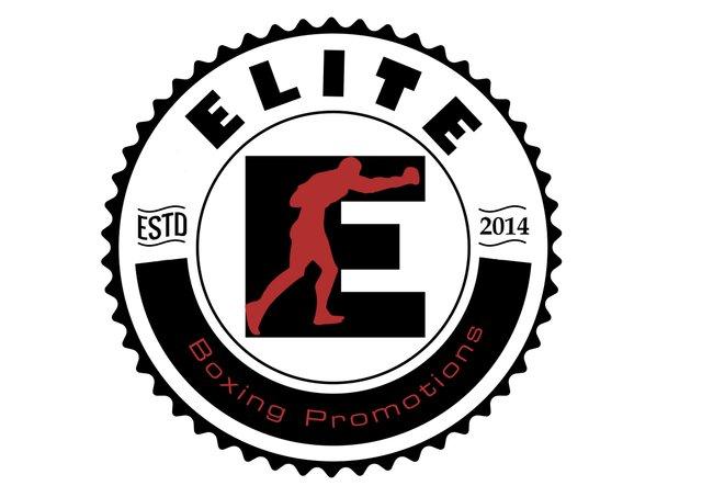 Elite boxing.jpg