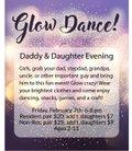 Glow Dance.jpg