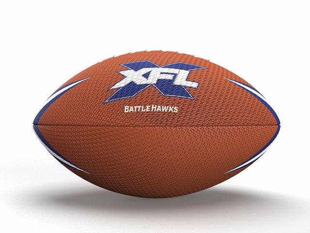 XFL_Football_Template_STL_v2.jpg