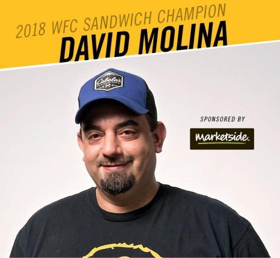 Molina1.jpg