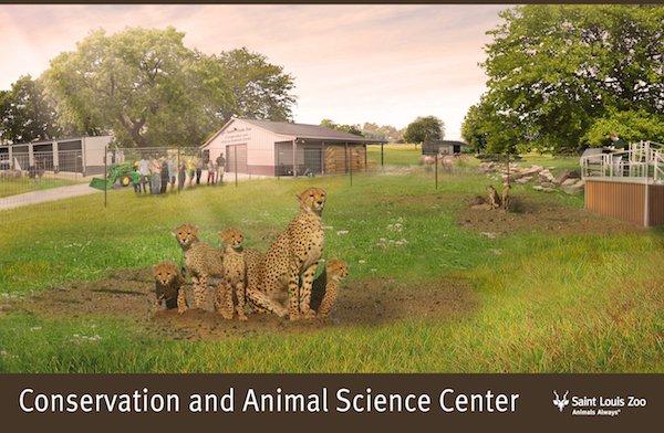Rendering_Conservation & Animal Science Center_Saint Louis Zoo.jpg