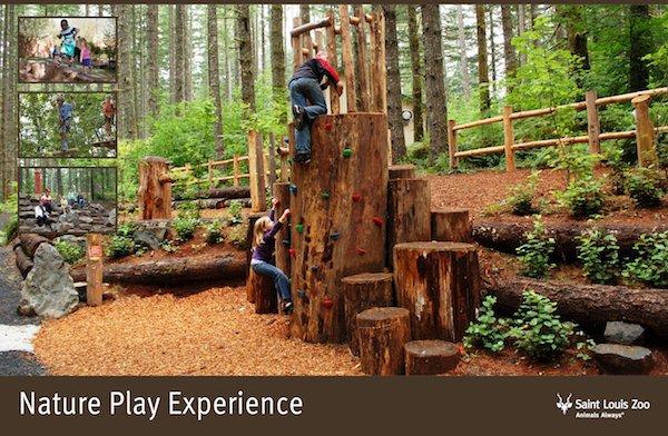 Rendering_Nature Play Experience_Saint Louis Zoo.jpg