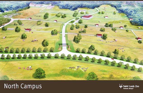 Rendering_Saint Louis Zoo North Campus.jpg