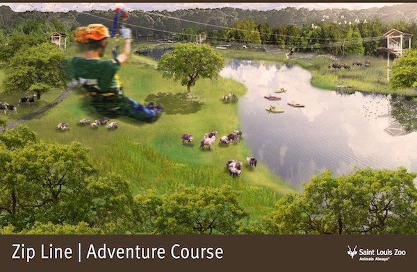 Rendering_Zipline Adventure Course_Saint Louis Zoo.jpg