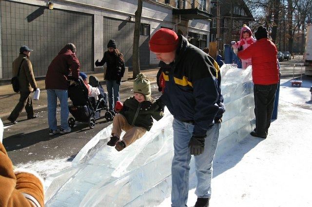 Loop-Ice-Carnival-3.jpg