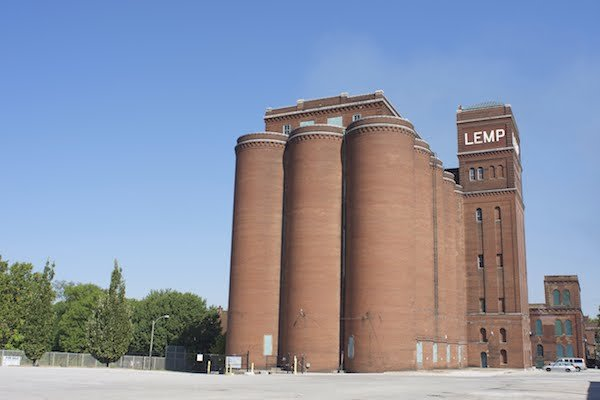 Grain Elevator, Lemp Brewery, Designed by Guy Tyler Norton with Barnett and Record, Photograph by Jason Gray.jpg