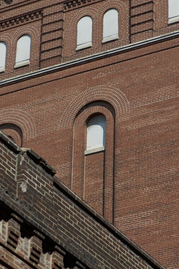New Fermenting House Detail, Photography by Jason Gray.jpg