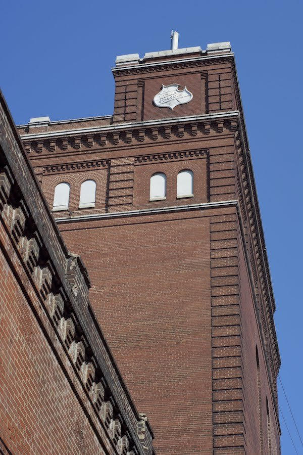 New Fermenting House, Lemp Brewery, Designed by Guy Tyler Norton, Photograph by Jason Gray.jpg