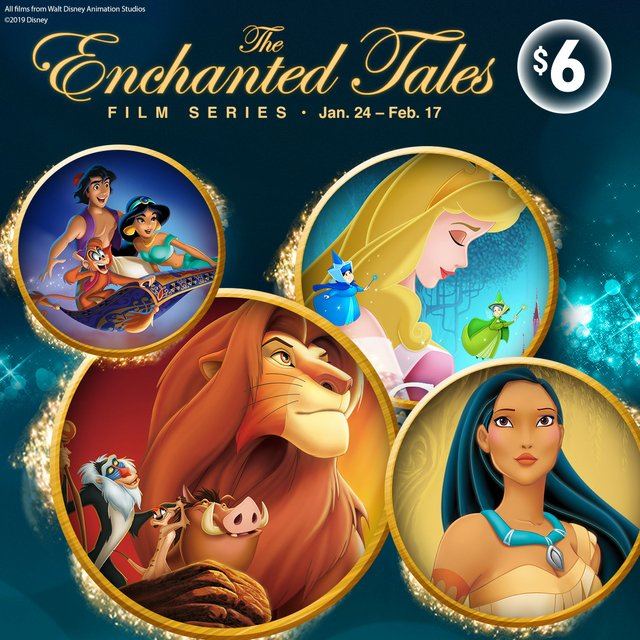 EnchantedTales20_Jan-Feb_1200xy_20-.jpg