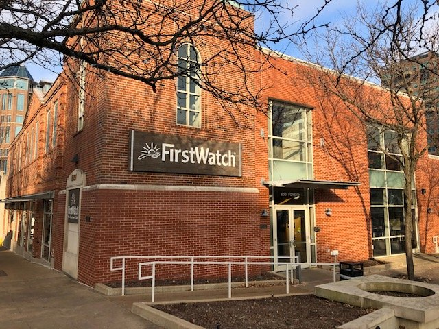 first watch brentwood mo