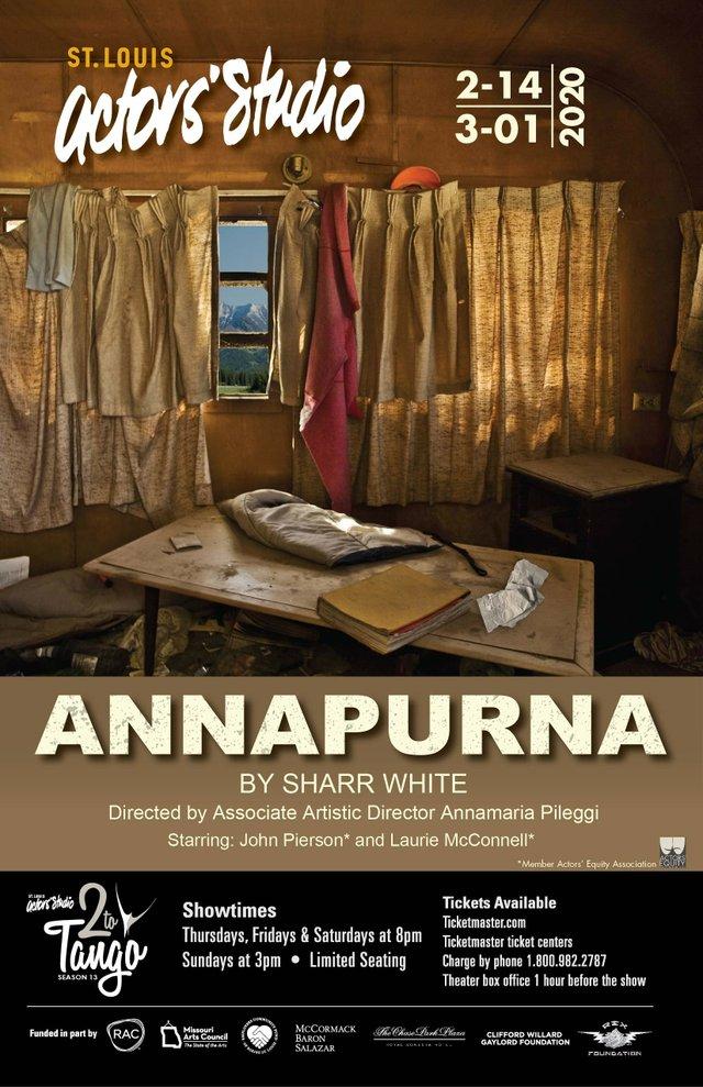 Annapurna poster.jpg