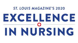 Nurses2020-web.png