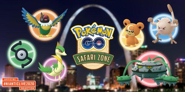 STL Safari Zone.jpg