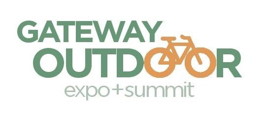 GatewayOutdoorExpo color logo.jpg
