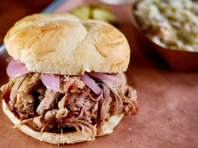 SwineSandwich1.jpg