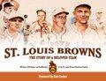 St. Louis Browns Cover.jpg