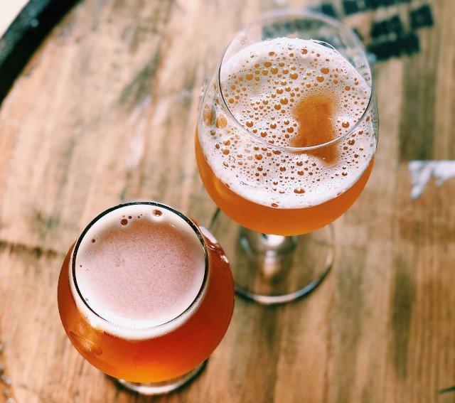 Two beers.jpeg