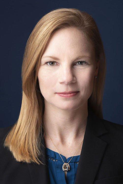 Nicole-Galloway-Matt-Seidel-2485c.jpg