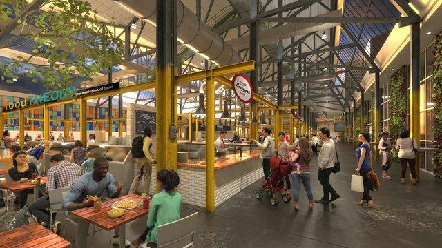 City Foundry Food Hall Image.jpg