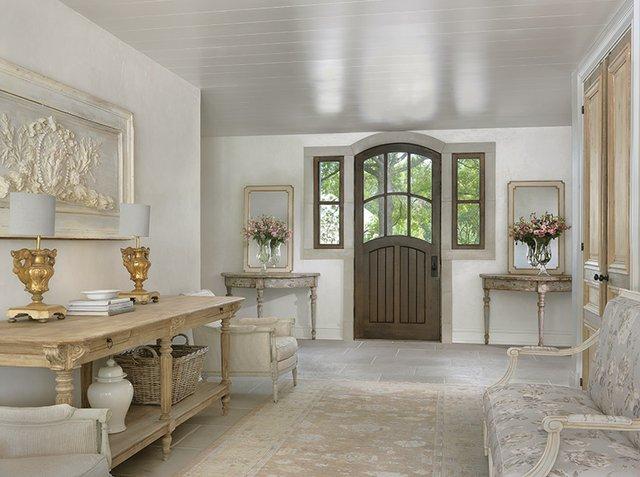 Chateau_Deux-Foyer.jpg