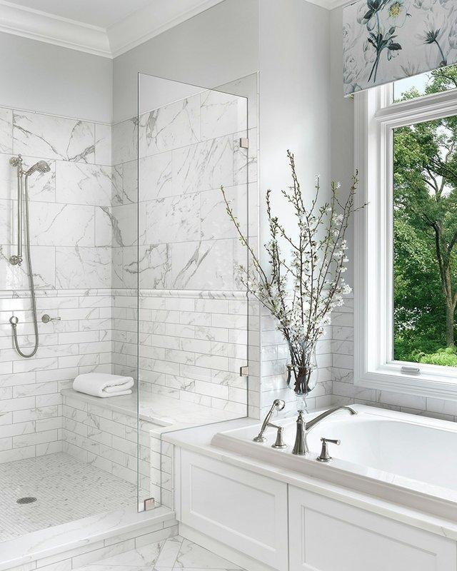 Bath_Tub.jpg